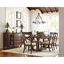 dining room contemporary formal dining furniture glass dining