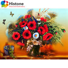 100 flowers for home decoration flower for arrangements