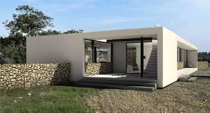 breathtaking modern houses projects 18 in decoration ideas with