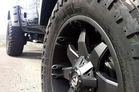 fuel wheels fuel octane wheels matte black rims d5092901750 q