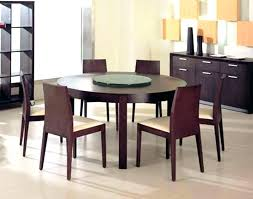 unusual round dining tables table and 6 chairs cool round dining table for 6 round table size