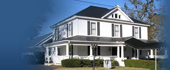 funeral homes nc funeral home home