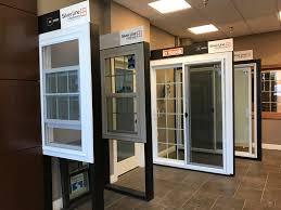 silver line windows and doors schillings