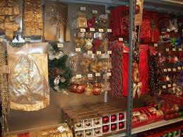 sears outdoor christmas decorations home design inspirations