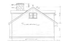 narrow lot house plans cottage house plans mazaruni 41 007 associated designs