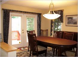 dining room dining room light shades rectangular light fixtures