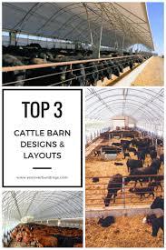 best 10 cattle barn ideas on pinterest horse stalls horse