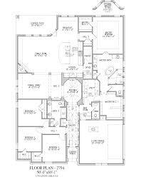 the juniper bluebird meadows new home floor plan burleson texas new homes for sale burleson tx bluebird meadows