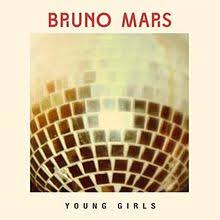 download mp3 song bruno mars when i was your man young girls mp3 download mp3 songs pinterest songs