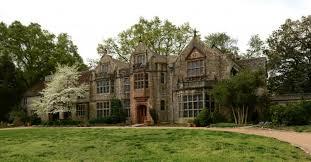 where is rushmead house usa virginia house virginia historical society