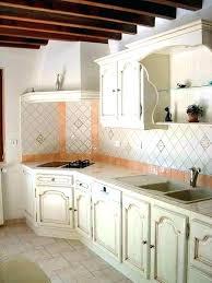 facade de meuble de cuisine pas cher facade de meuble de cuisine pas cher facade cuisine pas cher facade
