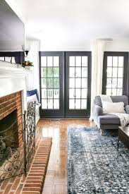 How To Decorate Your Living Room by 524 Best Living Rooms Images On Pinterest Living Spaces Home