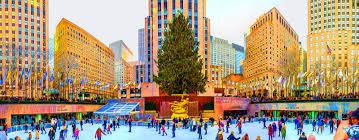 the rockefeller center christmas tree maximilianimaging