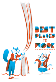 ad age u0027s best places to work 2015 news adage