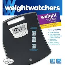 Weight Watchers Bathroom Scale Weight Watchers Digital Scale Instructions Scale Weight Watchers
