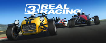real racing 3 apk data open wheelers let in update to real racing 3 save