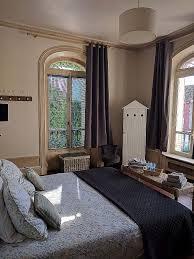 chambres d hotes caen et environs chambre chambre d hote caen inspirational chambre d h te norman