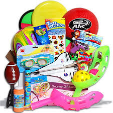 Summer Gift Basket Gourmet Gift Baskets Deluxe Summer Fun Camp Care Package Review