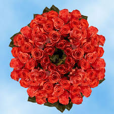 flowers for mothers day orange roses mother u0027s day special cheap flowers for mother u0027s day