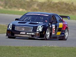 2004 cadillac cts v specs 2004 cadillac cts v specifications images tests wallpapers