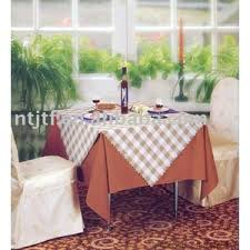 Where To Buy Table Linens - table cloth restaurant tablecloth hotel tablecloth produc