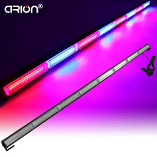 Red Led Light Bars by Compare Prices On Red Led Light Bars Online Shopping Buy Low