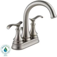 bathroom overstock plumbing deals