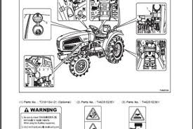 kioti tractor wiring diagram wiring diagrams