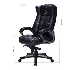 wonderful best office chair for back support 84 for cute desk