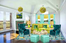 Pale Yellow Living Room by Bedroom Prepossessing Images About Living Room Blue Yellow And