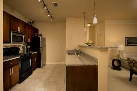Kitchen Cabinets Albany Ny by Alexander At Patroon Creek Rentals Albany Ny Trulia