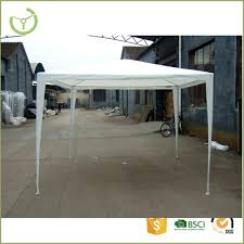 pop up gazebo pop up gazebo suppliers and manufacturers at