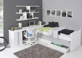 bureau des etudiants chambre spécial étudiant chambre pour adolescent chez ksl living