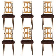 Lucite Dining Room Chairs Lucite Dining Room Chairs 56 For Sale At 1stdibs