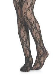 lace accessories lace tights accessories chasing fireflies