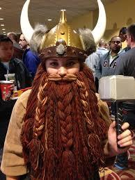Realistic Halloween Costumes Best 25 Halloween Costumes With Beards Ideas On Pinterest