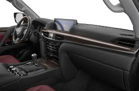 lexus sedan 2016 interior 2018 lexus lx 570 base 4 dr sport utility at northwest lexus