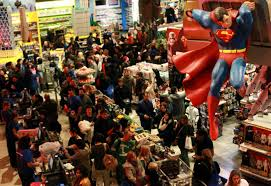 target massachusetts black friday hours retail sales will kick up this year unless the election kills the mood