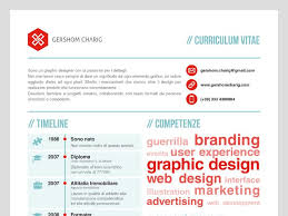 Graphic Design Objective Resume Thesis Usm Research Paper In Visual Arts Game Resume Samples