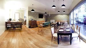 cuisine vagabonde cantine vagabonde restaurant 18ème 75018 adresse horaire