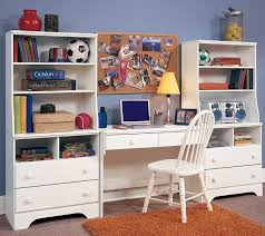 Computer Desk For Bedroom Small Corner Computer Desk White Office Desk Office Furniture