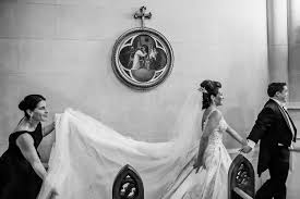 100 black rock and roll wedding dress the best rock u0027n