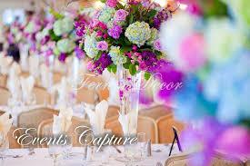 Indian Wedding Decorators In Nj Wedding Flowers Long Island Ny Fern N Decor Indian Wedding