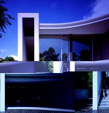 accessories stunning best modern design house homes decf