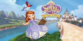 barbie movies princess movies 6 9 website
