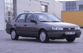 nissan sunny 2002 nissan sunny 1999 model nissan sunny partsopen