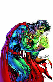 22 best dc monster variant covers october 2014 images on