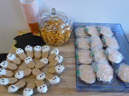 Halloween Halloween Themed Baby Shower Cakeshalloween Ideas