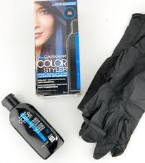 How To Wash Hair Color Out - modish blue hair dye wash out temporary hair dye hair colourants