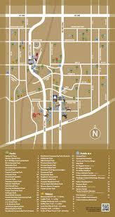 Frisco Texas Map Frisco Texas Official Convention U0026 Visitors Site Map Of Frisco